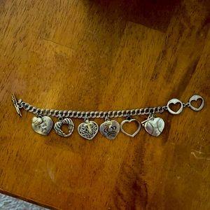 LIMITED EDITION Premier Designs Jewelry Bracelet